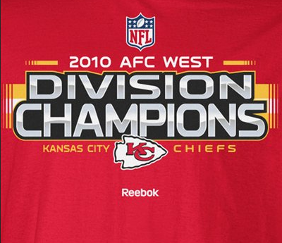File:2010 AFC South Champions.png