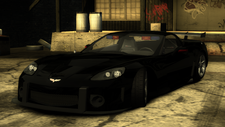 Police Federal Undercover Cruiser Need For Speed Wiki