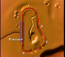 Rusty Springs Raceway