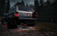 CarRelease Battlefield Heroes SUV Nationals 4