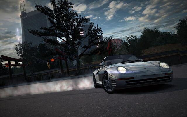 File:CarRelease Porsche 959 White.jpg