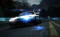 CarRelease Nissan Silvia S15 Touge Cop