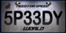 AMLP 5P33DY