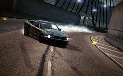 CarRelease Ford Shelby Terlingua Need for Speed