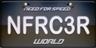 AMLP NFRC3R
