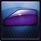 Tint Purple