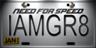 AMLP IAMGR8