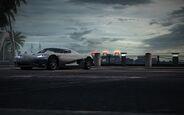CarRelease Koenigsegg CCX Grey 2