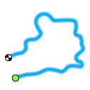 File:IconEvent Construction Route.png