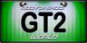 AMLP GT2