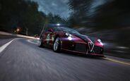 CarRelease Alfa Romeo 8C Competizione A-Spec 4
