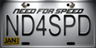 AMLP ND4SPD