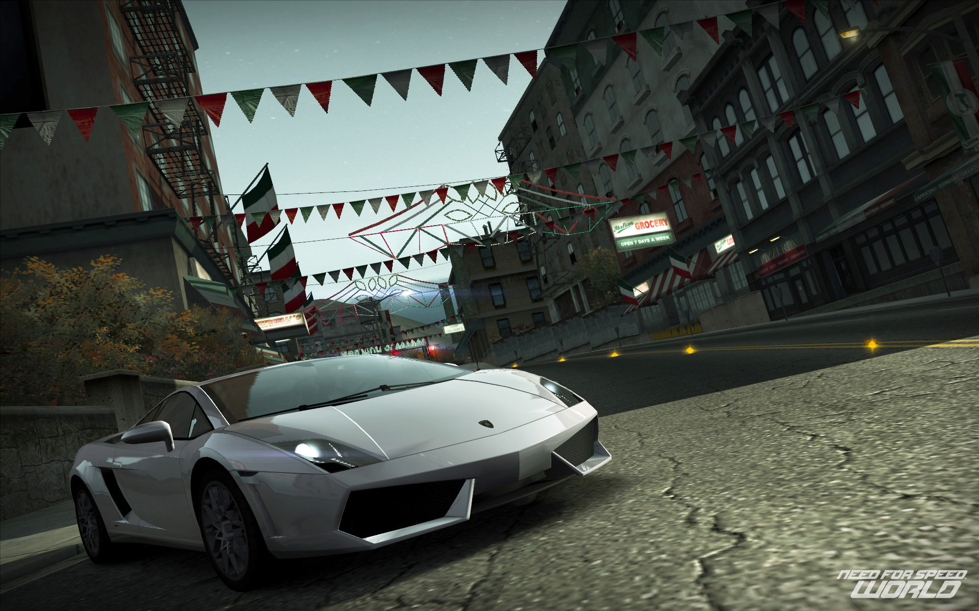 latest?cb=20120305153850 Surprising Lamborghini Gallardo Hot Wheels Wiki Cars Trend