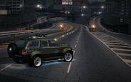 CarRelease Battlefield Heroes SUV Royals 11
