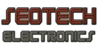 Brand Seotech Electronics