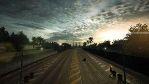 Highway 142