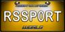 AMLP RSSP0RT