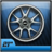 IconAftermarket Wheels BBS E21
