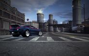 CarRelease Chevrolet Camaro ZL1 (2012) Elite 1