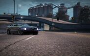 CarRelease Ford Shelby Terlingua Need for Speed 2