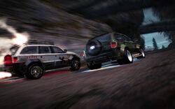 CarRelease Battlefield Heroes SUV