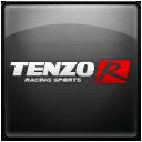 Tenzo-R