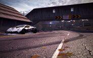 CarRelease Lamborghini Sesto Elemento Intercept 2