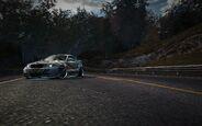 CarRelease BMW 135i Coupe Flexor 4