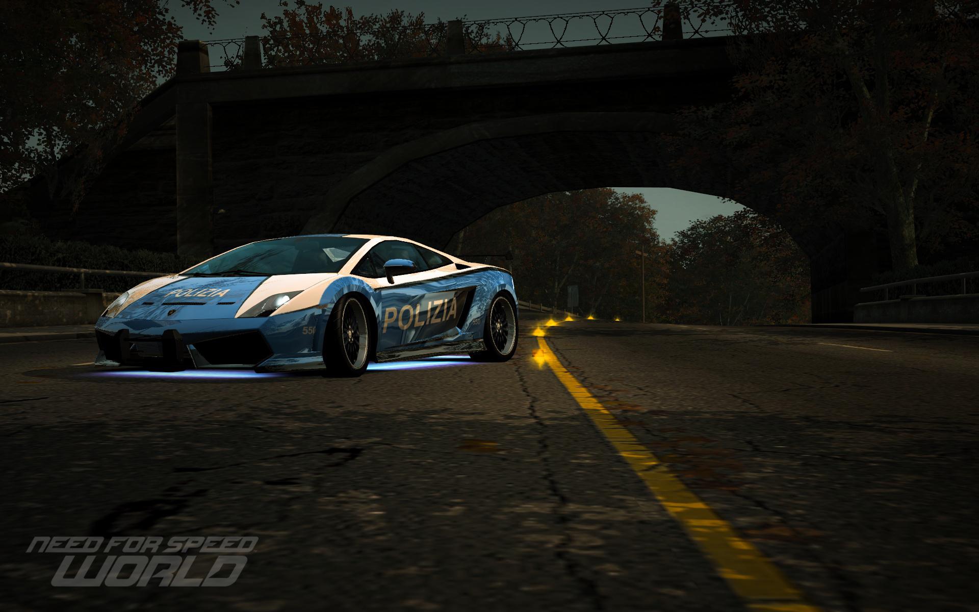 latest?cb=20120308162000 Surprising Lamborghini Gallardo Hot Wheels Wiki Cars Trend