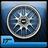 IconAftermarket Wheels BBS B17