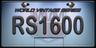 AMLP RS1600