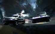 CarRelease Battlefield Heroes SUV 2