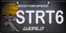 AMLP STRT6