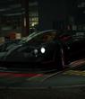 AMSection Pagani Zonda F Roadster VIP