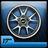 IconAftermarket Wheels BBS E17