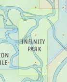 Infinitypark