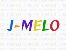 J-Melo titlecard