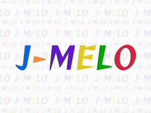 J-Melo titlecard
