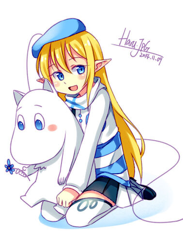File:Picture by haru.jpg