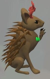 File:Spiky Body.jpg
