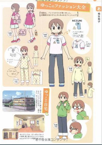 File:Yuuko's Fashion.png