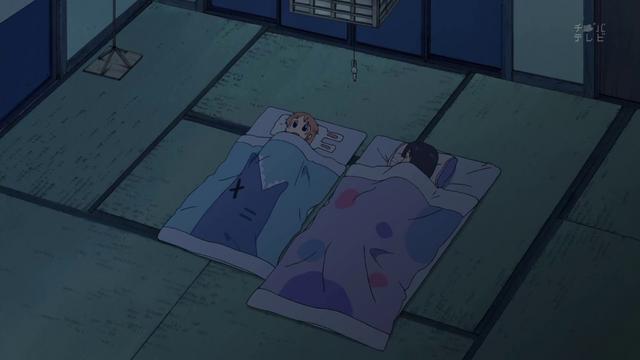 File:Bedroom Angle3.png