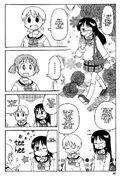 Nichijou-4530729