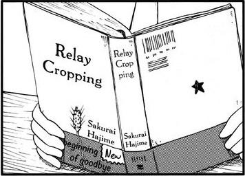File:Relaycropping.jpg