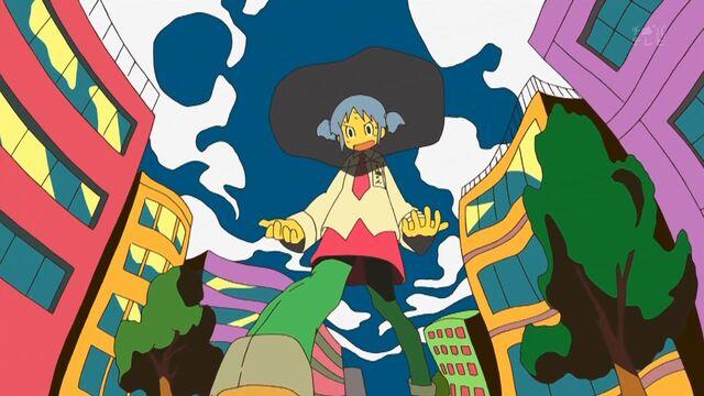 File:Mio's Daifuku Acid Trip.jpg