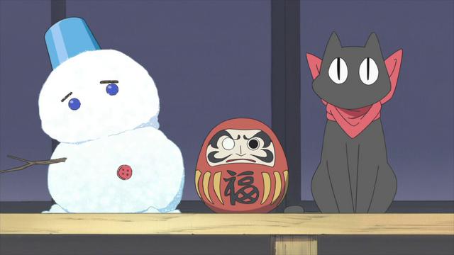 File:Sakamoto snowman daruma ep4.png