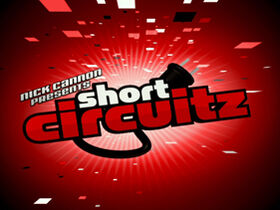 ShortCurcuitzTitle-1-