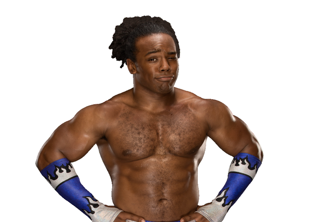 File:Xavier Woods.png