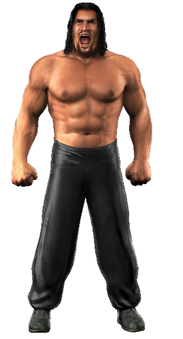 File:The Great Khali.png