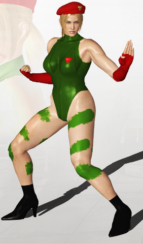 File:Cammy TxSF.png